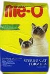 """Мя-о """"Для кастрированных котов и стерилизованных кошек"""" 0,5 кг"""
