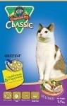 Комп.Пэт Классик д/кошек морепродукты 0,5 кг