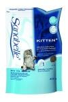 Санабель Киттен сухой корм для котят 10  кг 4478