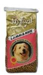 My Lord Premium Gold Lamm & Reis  (Ягнёнок с рисом) 3кг