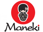 MANEKI NekiZoo