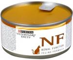 Диета при патологии почек(NF) 24 шт x 195 г