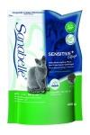 Санабель Сенситив с птицей сухой корм  для кошек 10 кг 4486
