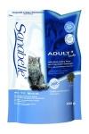 Санабель Эдалт с форелью сухой корм для кошек 10 кг 4462
