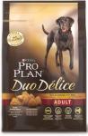 "Pro Plan ""Duo Delice"" с курицей и рисом 0,7 кг"