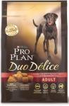"""Pro Plan """"Duo Delice"""" с лососем и рисом 0,7 кг"""