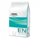 Для кошек при лечении ЖКТ (EN) 1,5 кг