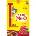 A-Soli Mii-o д/кошек (ТАИЛАНД)