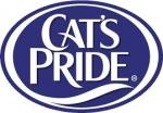 CAT'S PRIDE