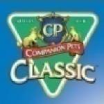 CP Classic (Тайланд)