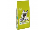 Dog Chow Adult Large Breed 14 кг.