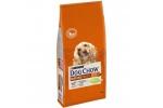 Dog Chow Adult +5(ягнёнок) 14 кг