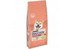 Dog Chow Sensitive 14 кг.