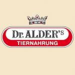 Dr. ALDERS (Суперпремиум Германия)