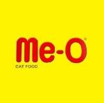 Me-O (Тайданд)