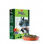 Padovan Grandmix Coniglietti сухой корм для кроликов 0,85 кг