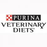 Purina Ветиринарная диета