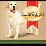 Smart Heart Gold (Тайланд)