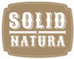 Solid (консервы)