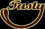 TASTY - полноценный рацион по доступной цене