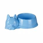 Миска для кошек  0,5 л.