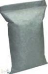 Питомец мешок 15 кг (37,5л)(Силикагель )