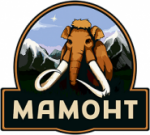 МАМОНТ (Консервы)