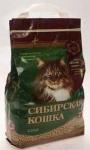 Сибирская кошка  Лесной 10 л